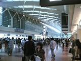 20051007.jpg