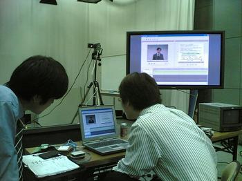 20060221.jpg