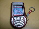 DSCF0108